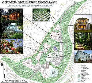480rio_Siteplan-Rev1-Brochure_small