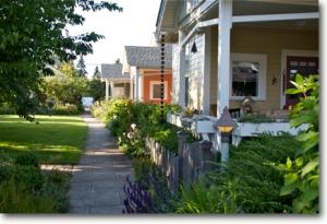 third-street-cottages-de9b39