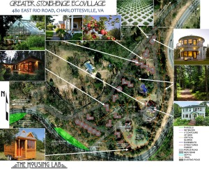 480rio_Siteplan-Rev2-Brochure_small