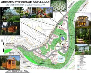 480rio_Siteplan-Rev2-Brochure_small(COL)
