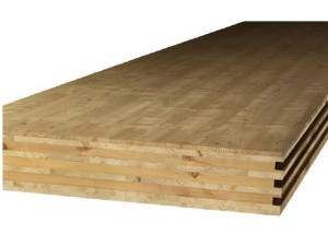 cross-laminated-timber (1)