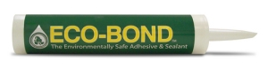 Eco-Bond_Web_Tube_final