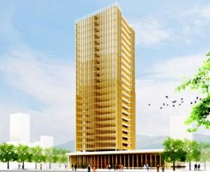 tall-wood-skyscraper-by-michael-green-537x442 (1)