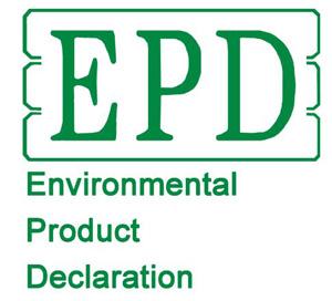 product-declaration