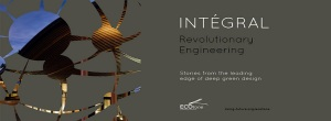 BIG_banner_Integral_Book_June-28