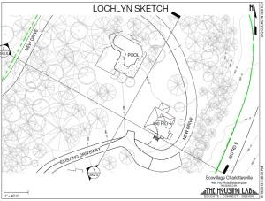 lochlynsketch