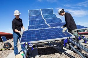 solar-panels-installation-roof-photo-0002.jpg.492x0_q85_crop-smart