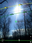 SunSurveyor_2014_02_07_111607 copy