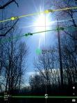 SunSurveyor_2014_02_07_111607 copy
