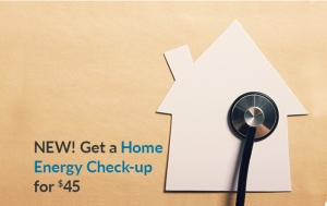 Home-energy-slider-rev1_version21