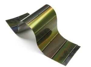 20141215113334-Flexible_Solar