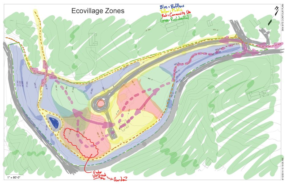 2014-09-07 480 Rio - Rough Zone Map