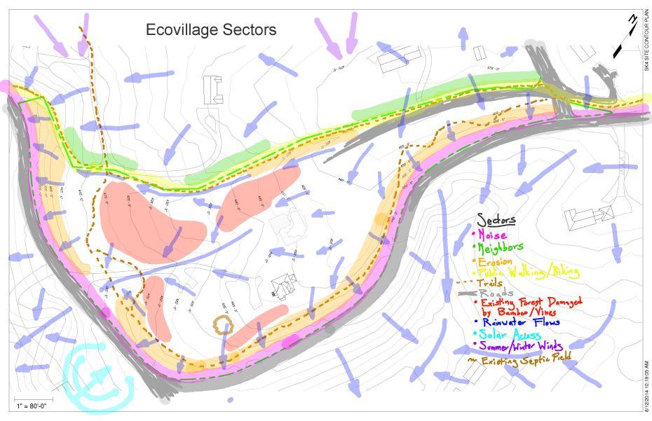 2014-09-07 480 Rio - Sector Map